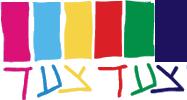 לוגו עליון צעד צעד המקשר לעמוד הבית
