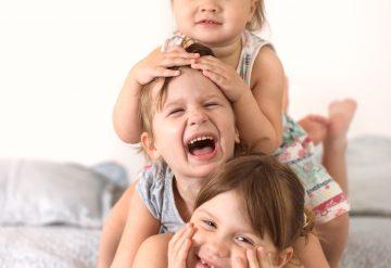 שלבי התפתחות השפה מגיל לידה עד כיתה א'